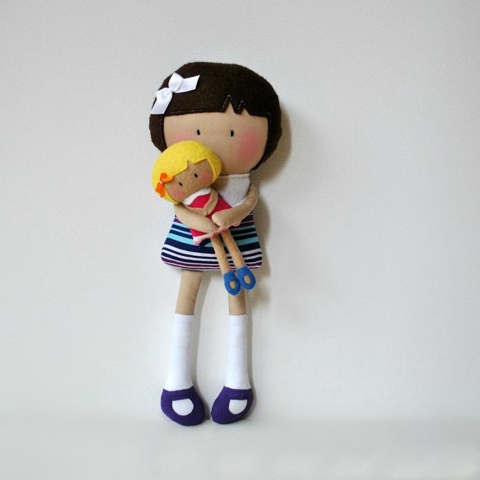 boo and micro 7