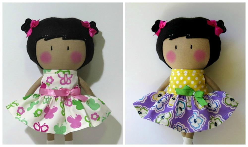 babydoll dresses 3
