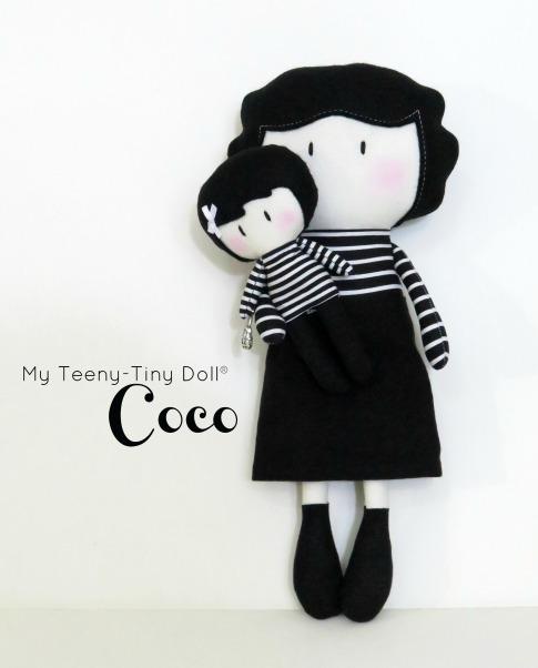 coco-3